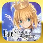 アビゲ Fate/GrandOrderのイラスト紹介2065